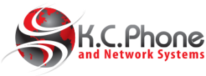 K.C. Phone and Network Systems